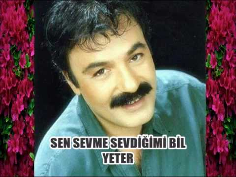 FERDİCİ NAİLE GEL YETER