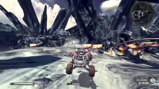 Rage Complete Walkthrough id Software PC #015