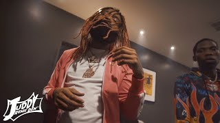 "BlocBoy JB x Hoodrich Pablo Juan x Sada Baby ""Trap Neva Closed"" (Official Video)"