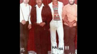 Formatia Trupa Post Scriptum beste muzical grup Replica la Phoenix mix2010 Mihai Ciuchitu Clasic20 a
