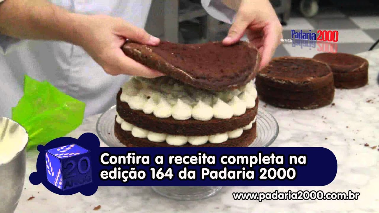 eduardo flor: