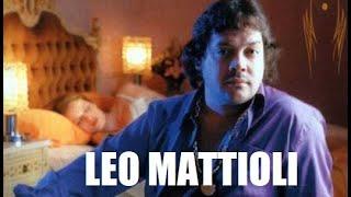 Leo Mattioli el leon santafesino exitazos