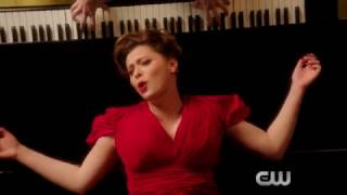 "(Tell Me I'm Okay) Patrick - feat. Rachel Bloom and Seth Green - ""Crazy Ex-Girlfriend"""