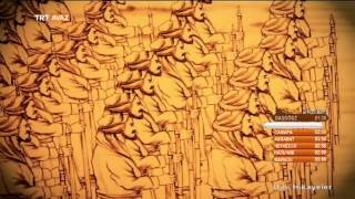 Ashabu'l Fil - Dini Hikayeler - TRT Avaz