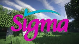 Minecraft - Sigma (new) Client 1.8.x (OptiFine) Minecraft 1.8.x - 1.8.9 Hacked Client - WiZARD HAX