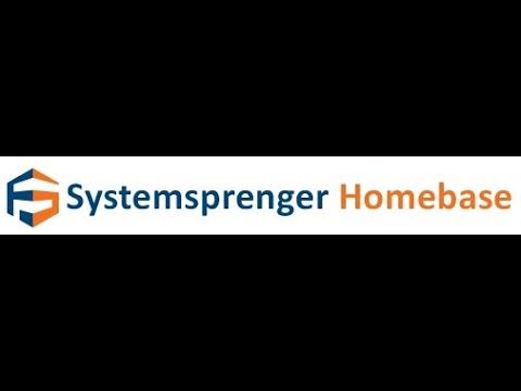die-freestyle-homebase---ohne-unterstützung-nicht-möglich!