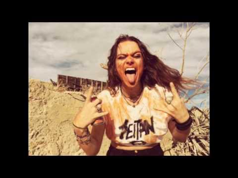 Aboleth - NO GOOD - Official Video