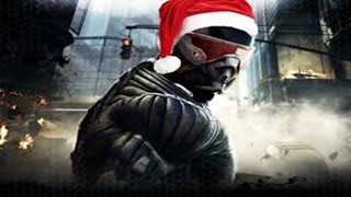Ultimo gameplay del año!!! | 32-4 | Crysis 2