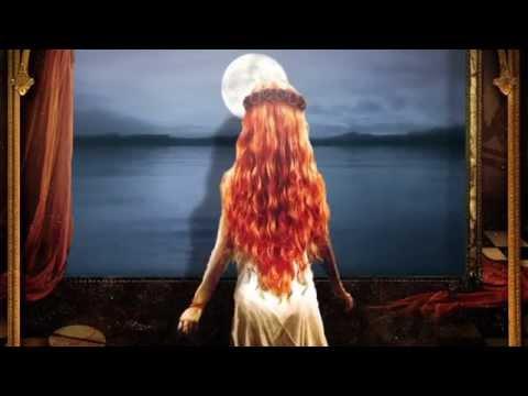 Blackmore's Night - Moonlight Shadow