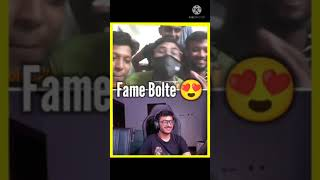 Carryminati funny 🤣🤣 moment his fans😄😄