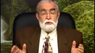 11 22 2002 Hikmet Ramazan Sohbetleri - Imam iskender Ali M I H R
