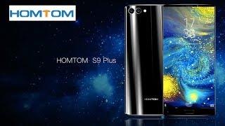 Homtom S9 Plus, MENUDA CACHO PANTALLA¡¡¡