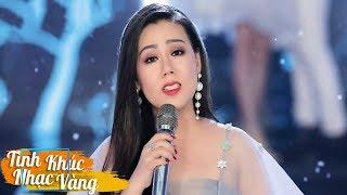 Mùa Đông Của Anh - Bài Tango Cho Em | Lưu Ánh Loan và những tình khúc để đời