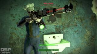 Fallout 4 playthrough pt12 - Super-Duper Mart Exploration!
