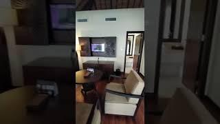 Avani Sepang 2 Bedroom Villa Youtube