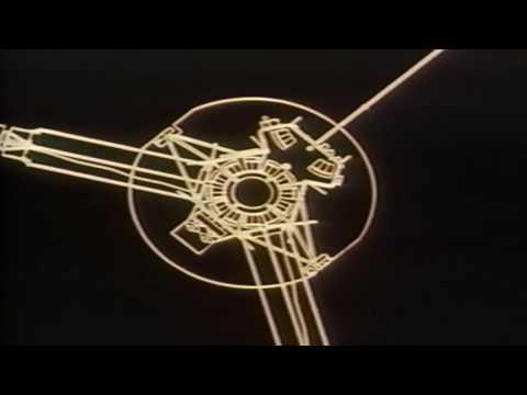 Copy of Pioneer 10