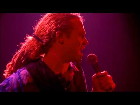 Simply Red - It's Only Love (Live In Hamburg, 1992)