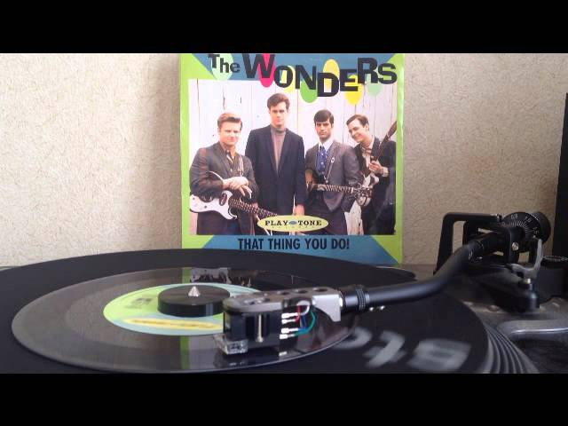 the-wonders-dance-with-me-tonight-7inch-indie-records