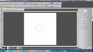 Урок 2. Зміщення векторів в реальному часі за допомогою мишки в ArtCAM 2013