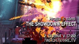 hrajte-s-nami-the-showdown-effect