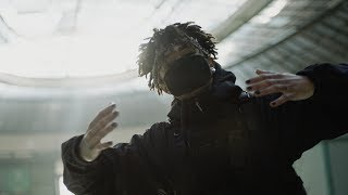 scarlxrd Net Worth - How Much does scarlxrd Make? - YouTube Money