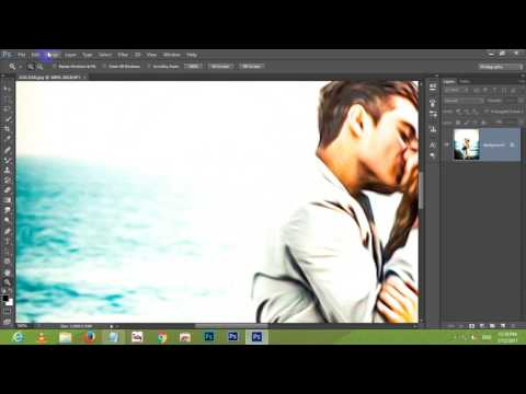 HOW TO EDIT PICS AND GLASS FONT CREATION BY DHIRU