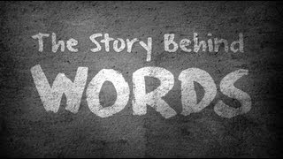 hawk nelson words story behind the song