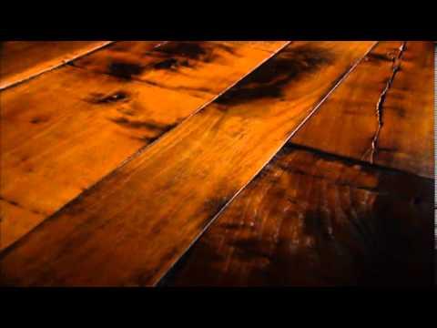 Richard Marshall Flooring