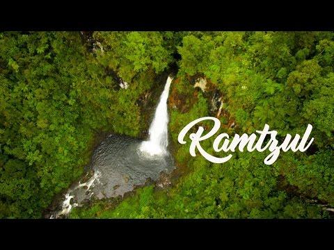 Guatemala Travel #21 | Reserva Natural Eco Hotel Ram Tzul , Baja Verapaz