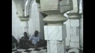 Kuntala water falls, Dattatreya Mandir, Maharshi Atri & Anasuya Ashram, Ekavira Shaktipeeth, Mahur