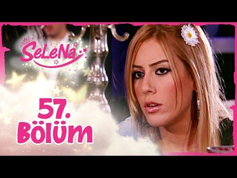 Selena 57. Bölüm