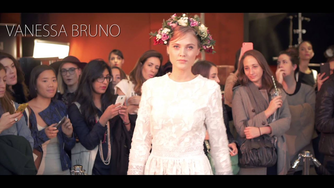 dfil mariage 2015 printemps haussmann - Printemps Haussmann Mariage