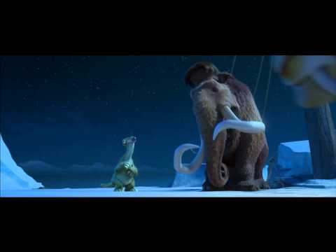 Ice Age 4 - Official Full Trailer 2 | HD