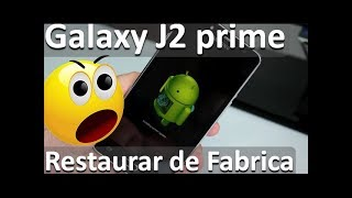 Galaxy J2 Pro 2018 Official