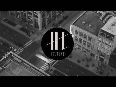Johan S - We Did Dat (Original Mix) [Subtractive Recordings]