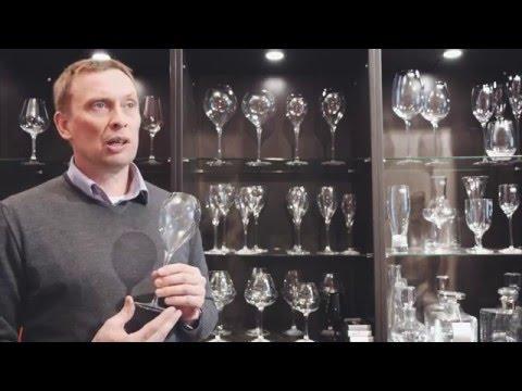 Grand Champagne Helsinki - Grand Champagne Challenge
