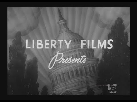 Liberty Films (MGM edited out, 1948)