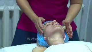 Багуа-массаж для лица: масса позитивных эмоций и потрясающий конечный результат