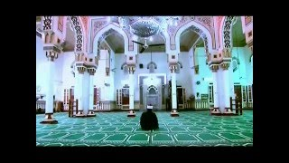 فيلم وثائقى عن محافظة بنى سويف