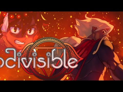 This game is Steller! Indivisible playthrough. |