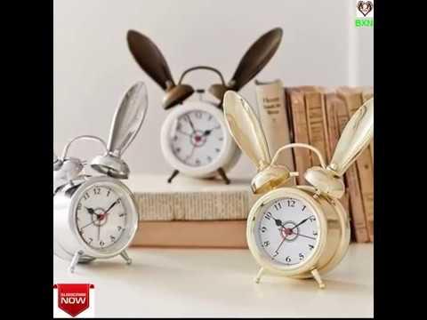 Clock | Handmade wall clock ideas | DIY 470 crazy cool clock ideas!