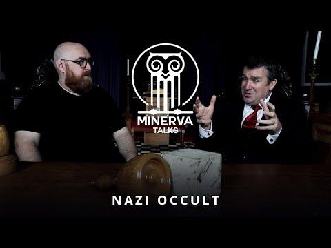 Nazi Occult -