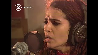 Download Lagu 4 Non Blondes - In My Dreams (Live on 2 Meter Sessions) mp3