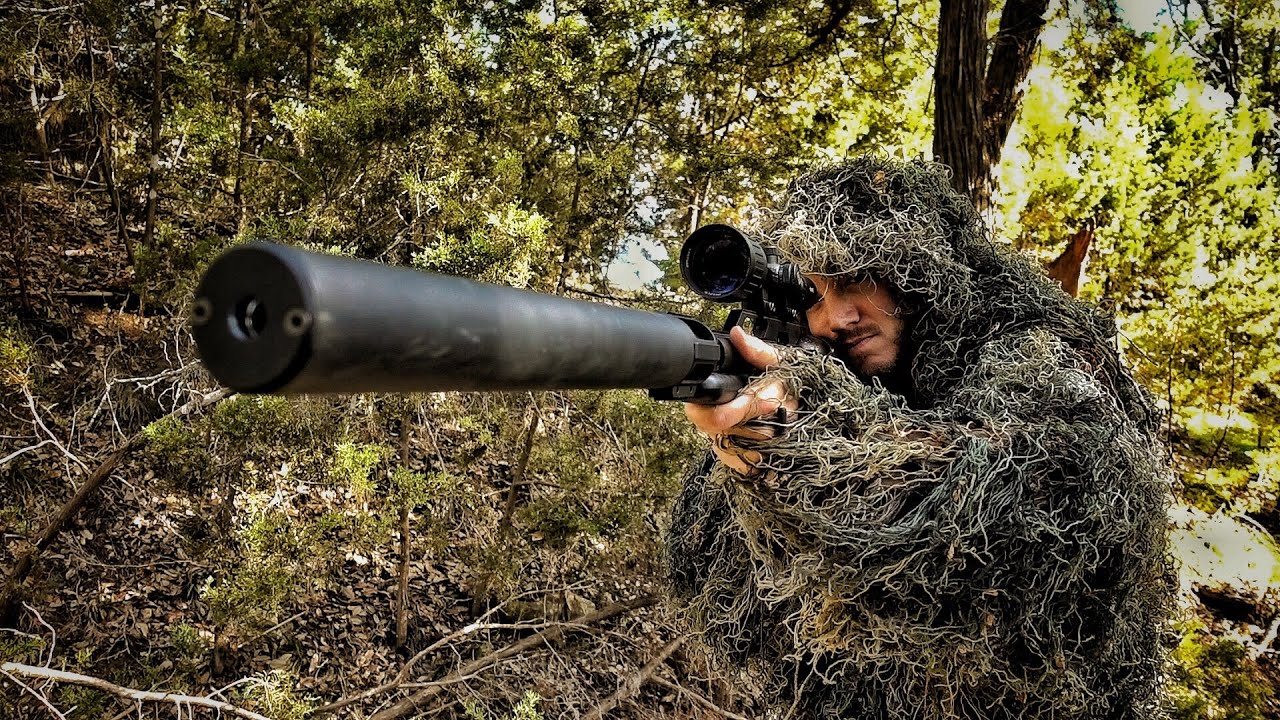 the-quietest-sniper-rifle-ever-and-why-the-government-doesn-t-regulate-it