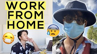 "Life Update: Finding a New ""Normal"" 