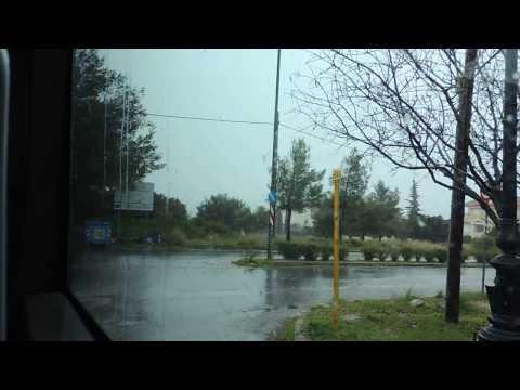 ΕΘΕΛ - γραμμή 504 (2) / ATHENS City busses - bus line 504 (2)