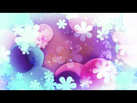 Free HD download Wedding background, Free motion graphics, wedding graphics animation FLOWER 012 thumbnail