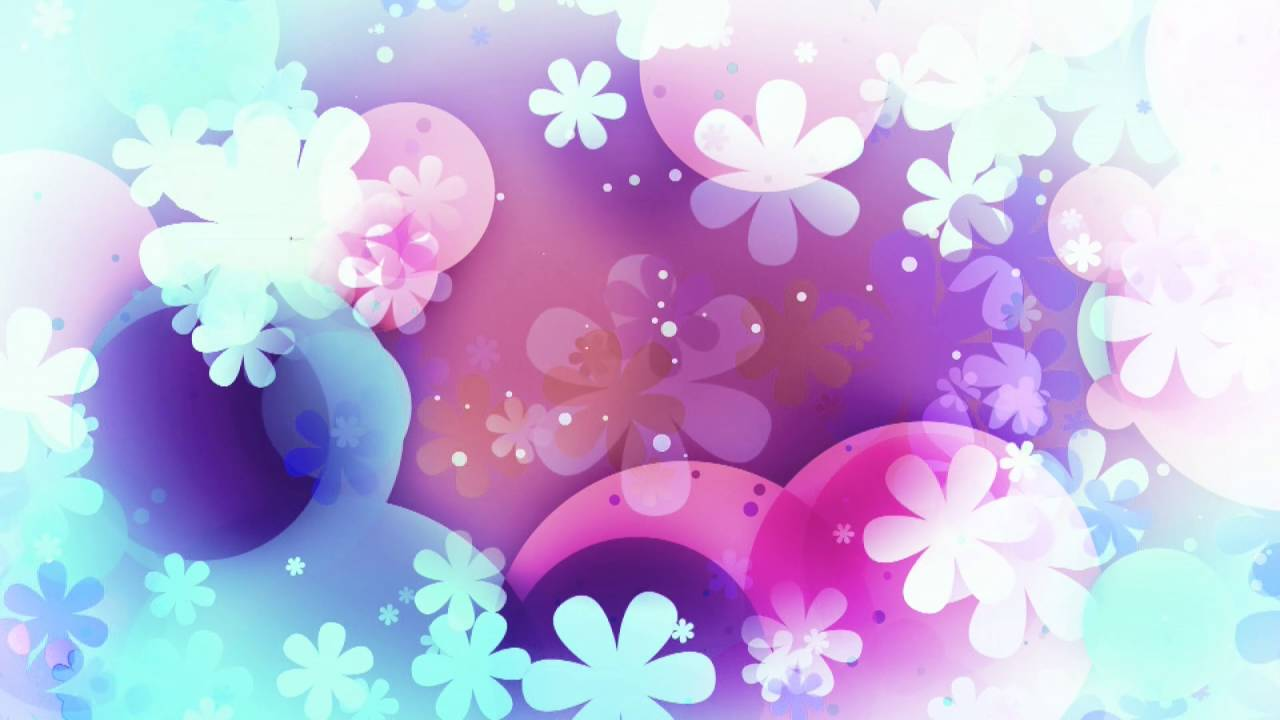Free HD download Wedding background, Free motion graphics ...
