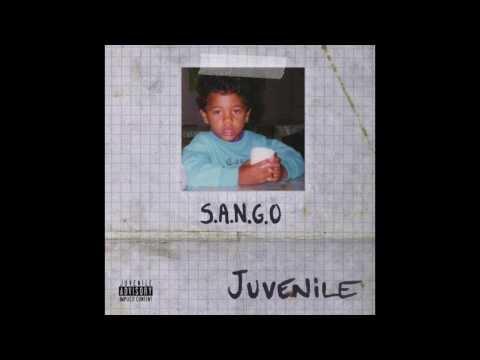 Sango - 10 Piges (ft. Linkhan)