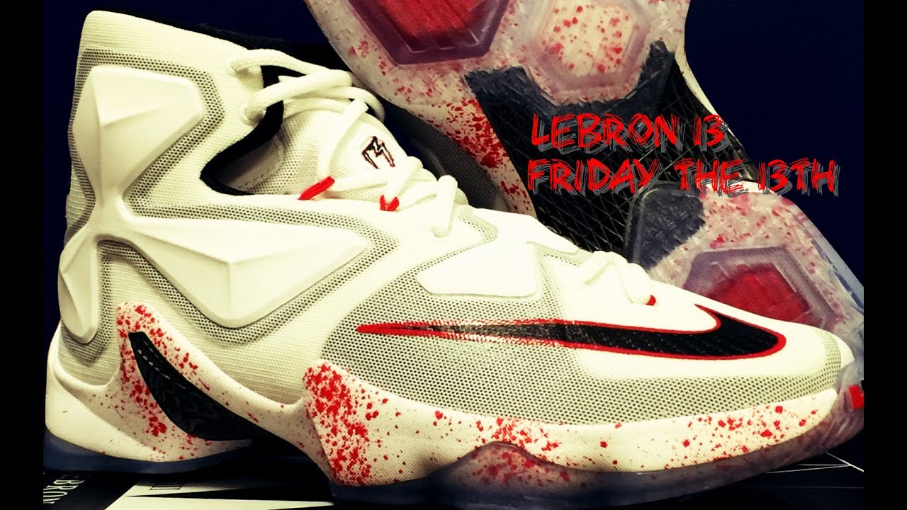 47c4bc330c39 Nike LeBron XIII (13)
